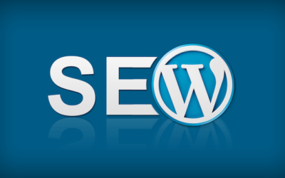 The Best SEO Plugin For Small Business WordPress Sites?
