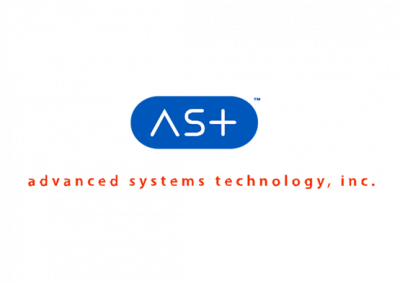 Advanced Systems Technology