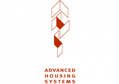 Advanced Housing Systems