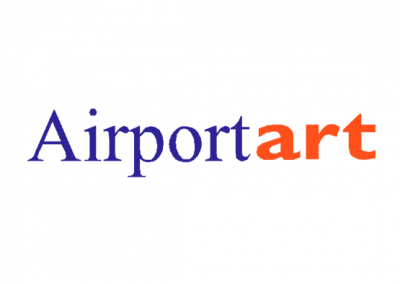 AirportArt Program