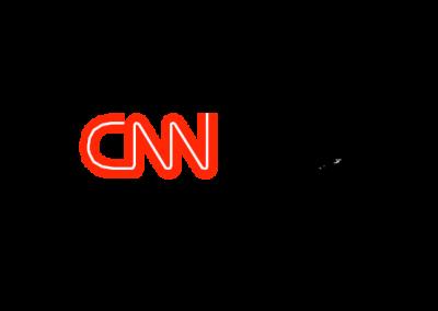 CNNfn