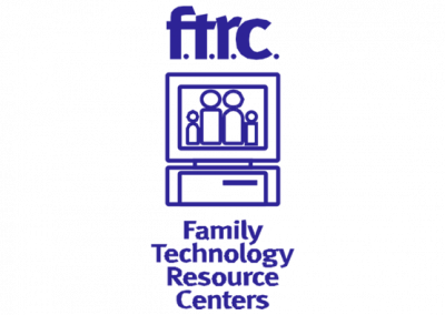 Family Technology Resource Centers