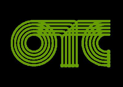 OTC Telecom