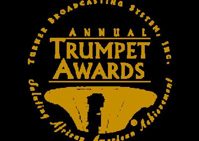 Trumpet Awards